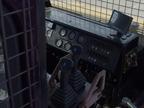 Т-330 Промтрактор Бульдозер промышленный c лебедкой 50 тс