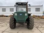 РТ-М-160 УралВагонЗавод Трактор универсально-пропашной