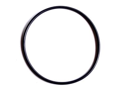 кольцо 160 170 58